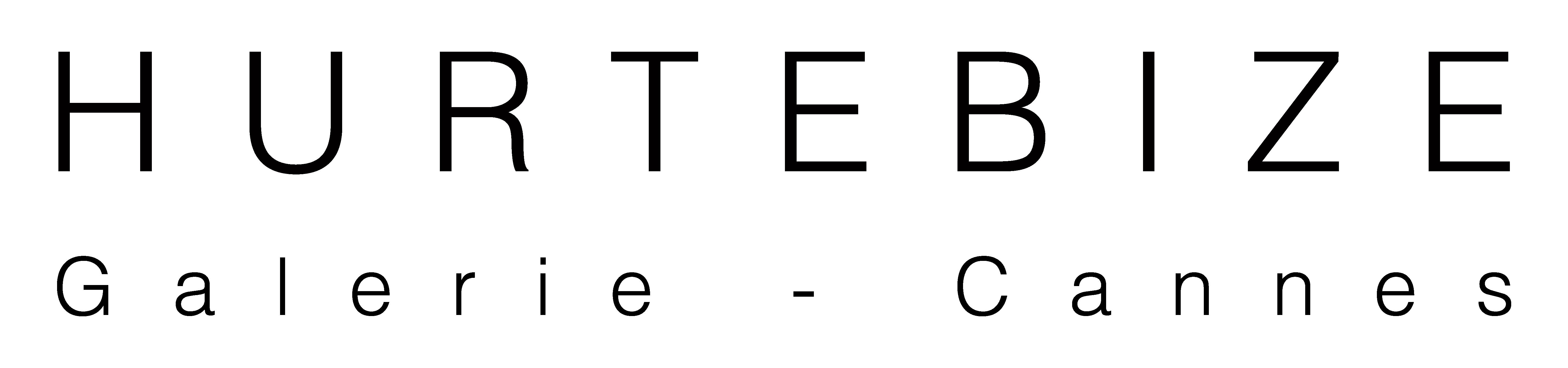 galerie d'art cannes, achat tableau, art moderne, art contemporain, contemporary art, modern art, art abstrait, art figuratif, abstraction lyrique, art abstrait géométrique, peintures, tableau, sculpture, french riviera