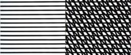 francois morellet, Galerie d'art Cannes, Galerie Hurtebize, achat tableau art, art moderne, art contemporain, contemporary art, modern art, art abstrait, art figuratif, abstraction lyrique, art abstrait géométrique, peintures, tableau, sculpture, école de paris, hans hartung, robert combas, pierre soulages, marc chagall, georges mathieu, bernard buffet, jean miotte, vasarely, abner