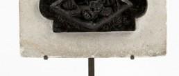jacques lipchitz, Galerie d'art Cannes, Galerie Hurtebize, achat tableau art, art moderne, art contemporain, contemporary art, modern art, art abstrait, art figuratif, abstraction lyrique, art abstrait géométrique, peintures, tableau, sculpture, école de paris, hans hartung, robert combas, pierre soulages, marc chagall, georges mathieu, bernard buffet, jean miotte, vasarely, abner