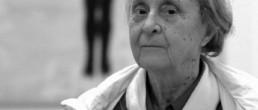 judit reigl, Galerie d'art Cannes, Galerie Hurtebize, art moderne, modern art, art figuratif, figurative art, peinture, painting