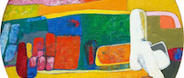maurice-esteve-art-moderne-abstrait-galerie-hurtebize-cannes