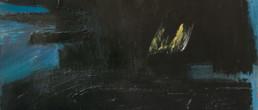gerard schneider, Galerie d'art Cannes, Galerie Hurtebize, achat tableau art, art moderne, art contemporain, contemporary art, modern art, art abstrait, art figuratif, abstraction lyrique, art abstrait géométrique, peintures, tableau, sculpture, école de paris, hans hartung, robert combas, pierre soulages, marc chagall, georges mathieu, bernard buffet, jean miotte, vasarely, abner