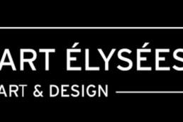 Galerie d'art Cannes, Galerie Hurtebize, achat tableau art, art moderne, art contemporain, contemporary art, modern art, art abstrait, artfair, art élysées, grand palais