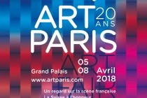 Galerie d'art Cannes, Galerie Hurtebize, achat tableau art, art moderne, art contemporain, contemporary art, modern art, art abstrait, artfair, art paris, grand palais