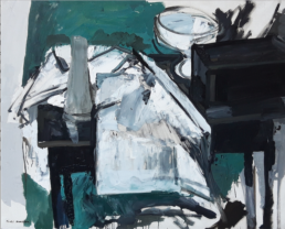 tableau, peinture, art, contemporain, contemporary, figuratif, figurative, french, français