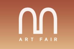 Logo Modern Art Fair